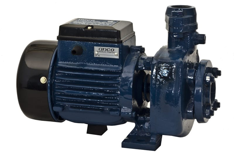 The Submersible Pump – Advantages And Disadvantages Examined