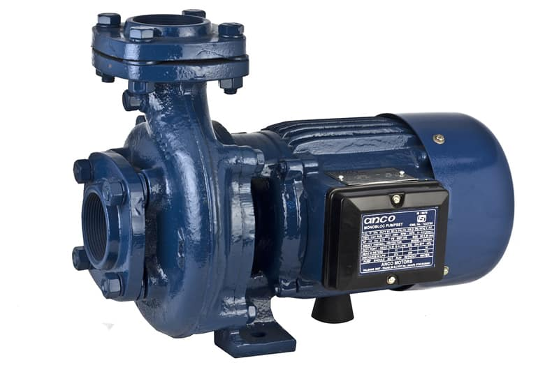 3 Ways To Stave Off Well Pump Replacement